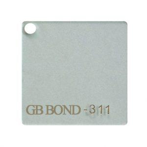 GB-Bond-Malaysia-311