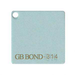GB-Bond-Malaysia-314