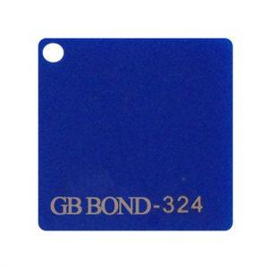 GB-Bond-Malaysia-324