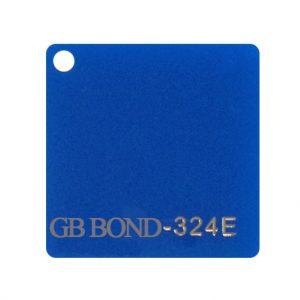 GB-Bond-Malaysia-324E