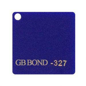 GB-Bond-Malaysia-327