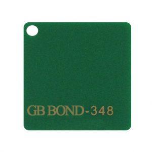GB-Bond-Malaysia-348