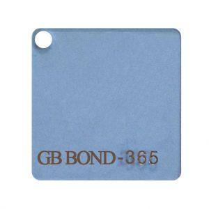 GB-Bond-Malaysia-365