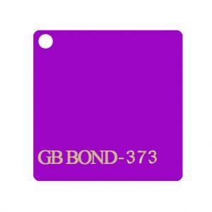 GB-Bond-Malaysia-373
