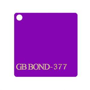 GB-Bond-Malaysia-377