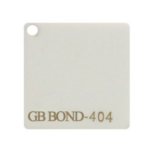 GB-Bond-Malaysia-404