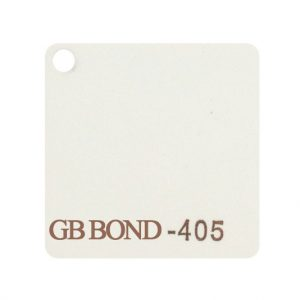 GB-Bond-Malaysia-405
