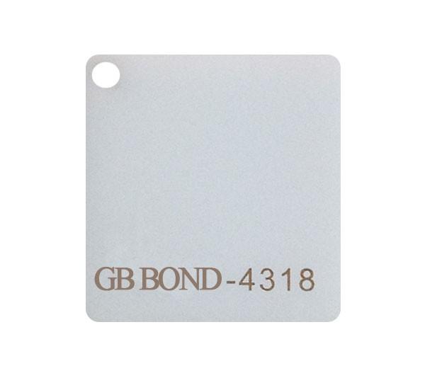 GB-Bond-Malaysia-4318