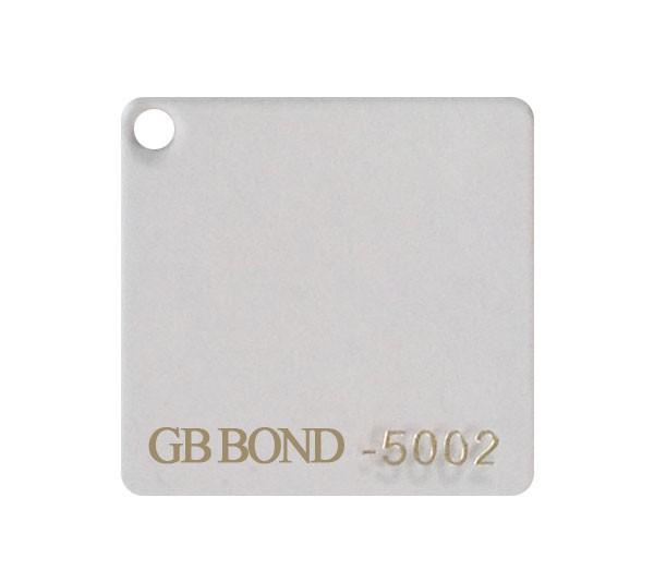 GB-Bond-Malaysia-5002