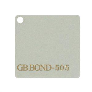 GB-Bond-Malaysia-505