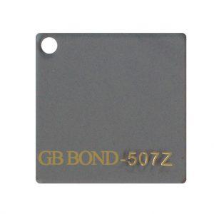 GB-Bond-Malaysia-507Z