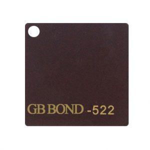 GB-Bond-Malaysia-522