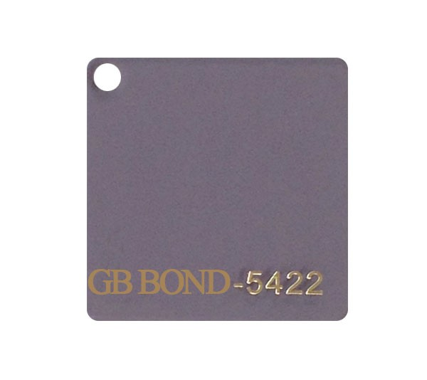 GB-Bond-Malaysia-5422
