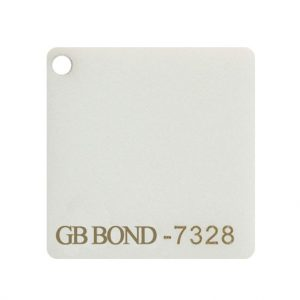 GB-Bond-Malaysia-7328
