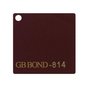 GB-Bond-Malaysia-814