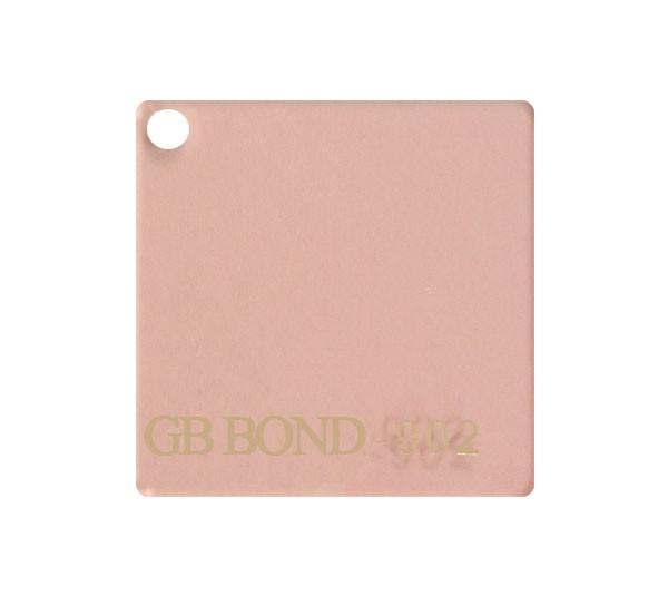 GB-Bond-Malaysia-902