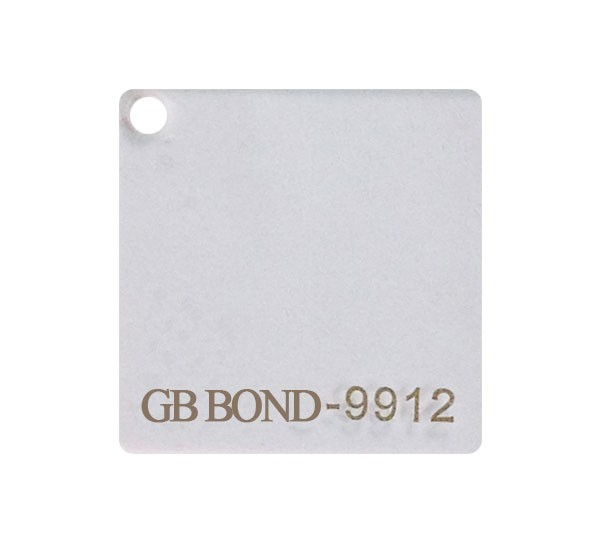 GB-Bond-Malaysia-9912