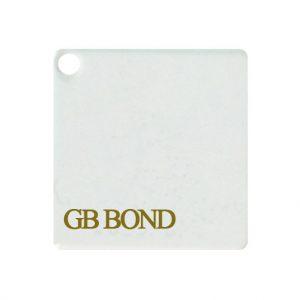 GB-Bond-Malaysia1