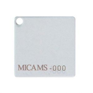 Mica-MS-000