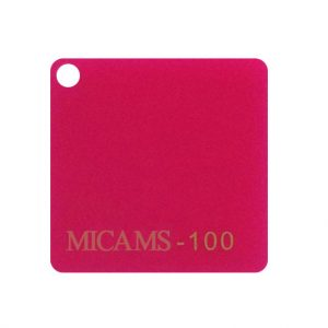 Mica-MS-100