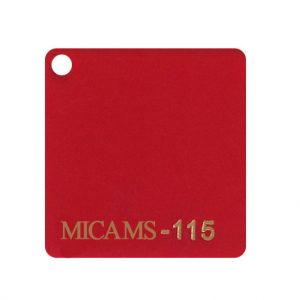 Mica-MS-115
