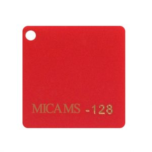 Mica-MS-128