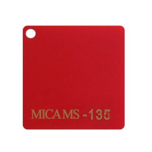 Mica-MS-135