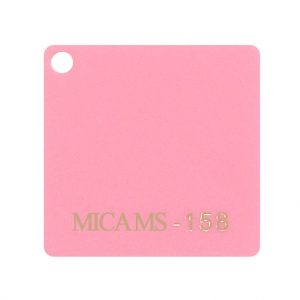 Mica-MS-158