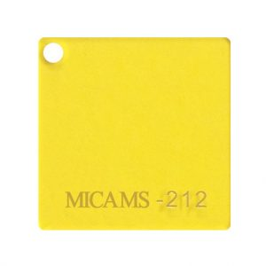 Mica-MS-212