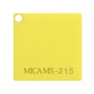 Mica-MS-215