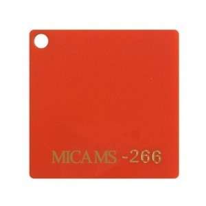 Mica-MS-266