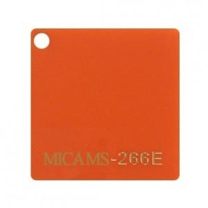 Mica-MS-266E
