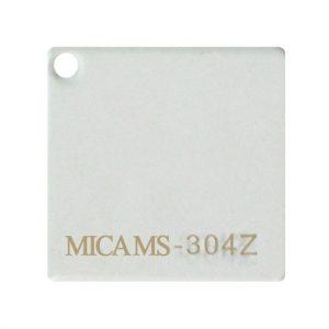 Mica-MS-304Z