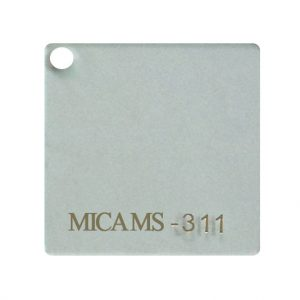 Mica-MS-311