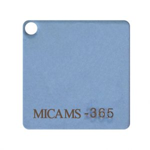 Mica-MS-365
