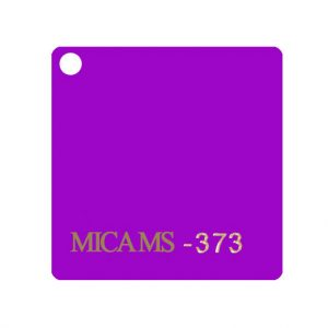 Mica-MS-373