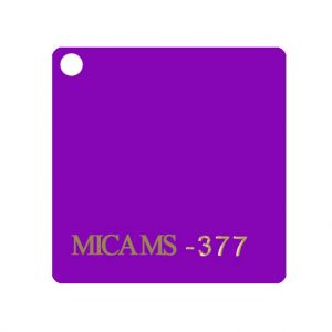 Mica-MS-377
