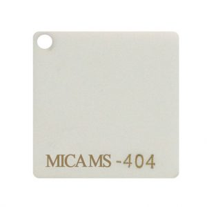 Mica-MS-404