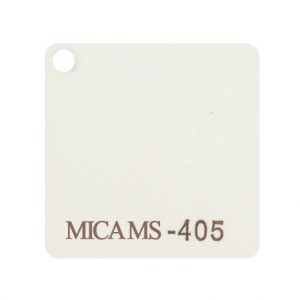 Mica-MS-405