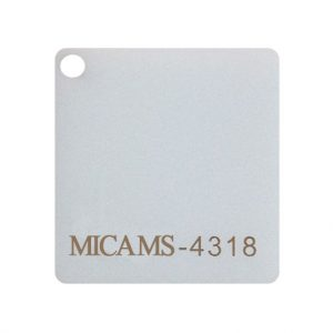 Mica-MS-4318