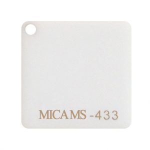 Mica-MS-433