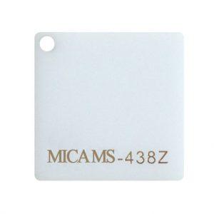 Mica-MS-438Z