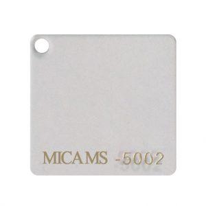 Mica-MS-5002