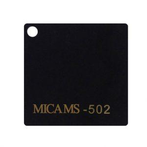 Mica-MS-502
