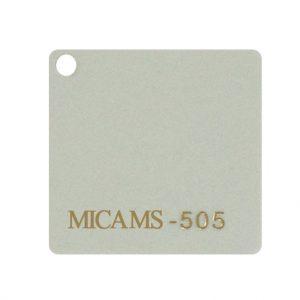 Mica-MS-505