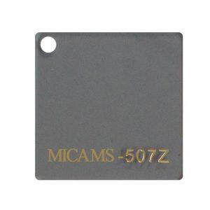 Mica-MS-507Z