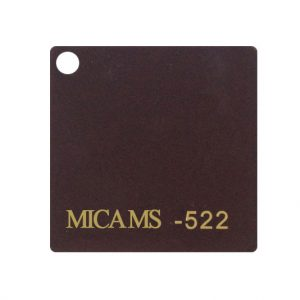 Mica-MS-522
