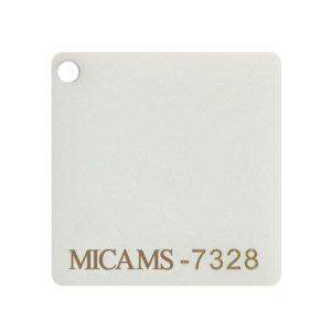 Mica-MS-7328