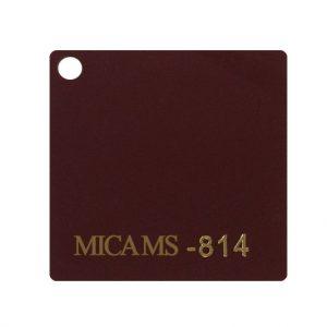 Mica-MS-814