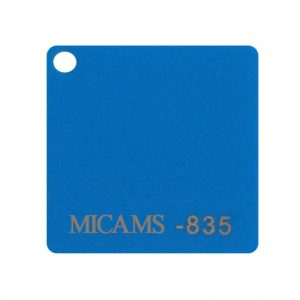 Mica-MS-835